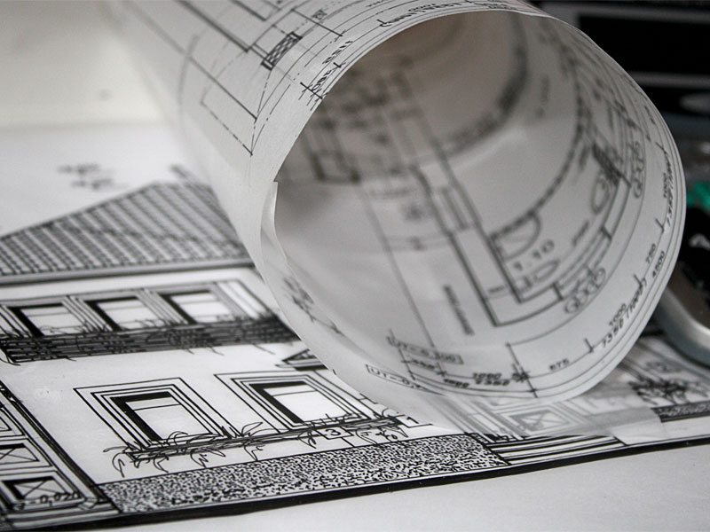 Planning Permissions Consents