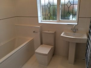 essex-bathrooms-kitchens-01