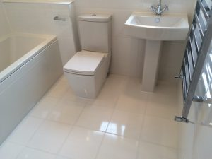 essex-bathrooms-kitchens-02