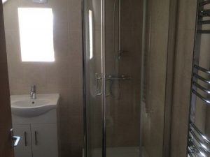 Essex Bathroom Installation