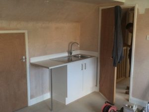 essex-bathrooms-kitchens-11