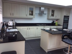 essex-bathrooms-kitchens-27