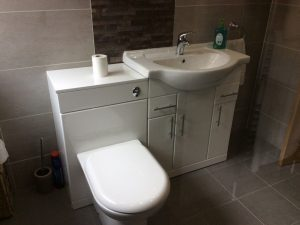 essex-bathrooms-kitchens-33