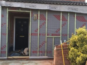 essex-house-extensions-15