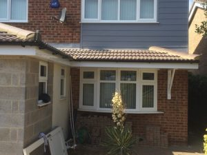 essex-house-extensions-17