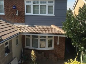 essex-house-extensions-19