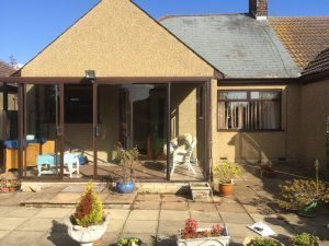 essex-house-extensions-21