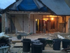 essex-house-extensions-23
