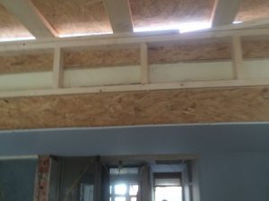 essex-house-extensions-52