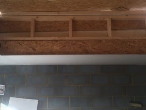 essex-house-extensions-53