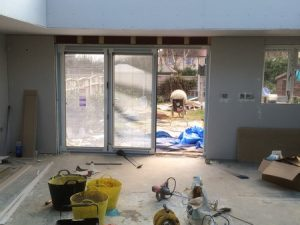 essex-house-extensions-59