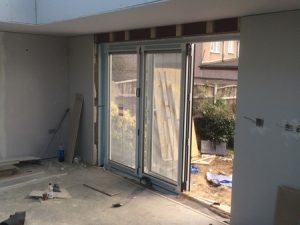 essex-house-extensions-61