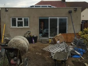 essex-house-extensions-65