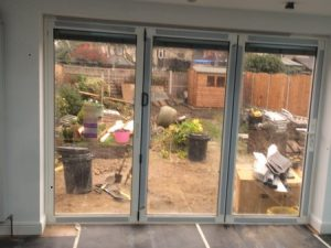 essex-house-extensions-68