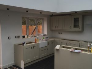 essex-house-extensions-69