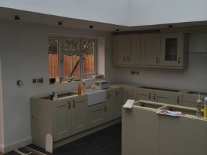 essex-house-extensions-70