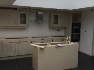 essex-house-extensions-71