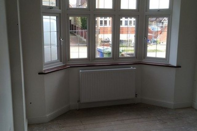 essex-house-extensions-75