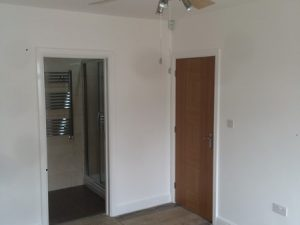 essex-house-extensions-76