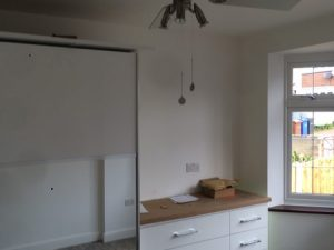 essex-house-extensions-77