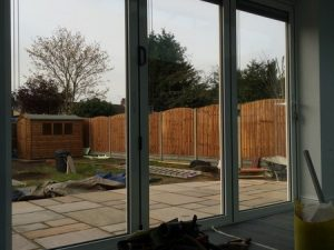 essex-house-extensions-81