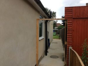essex-house-extensions-85