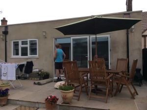 essex-house-extensions-86