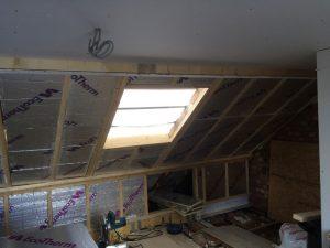 essex-loft-conversions-41