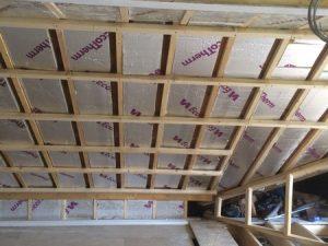essex-loft-conversions-44