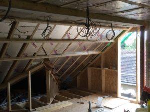 essex-loft-conversions-45