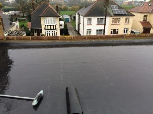 essex-roofing-01