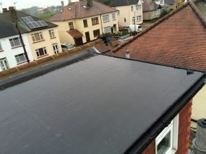 essex-roofing-02