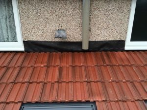 essex-roofing-07