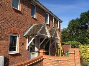 essex-roofing-08