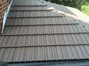 Essex Roofing
