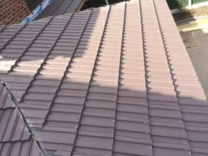 essex-roofing-11