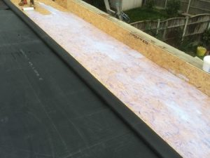 essex-roofing-17