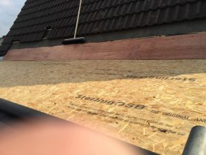 essex-roofing-22