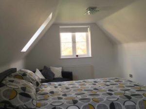 Essex Loft Conversion